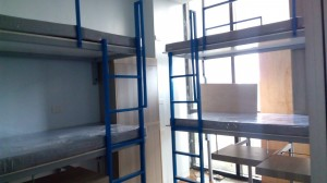 dormitory ust thomasian residences 4 bed in a room copy